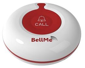 callbuttonsmall