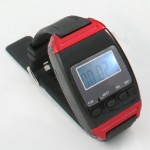Emergency Pager System
