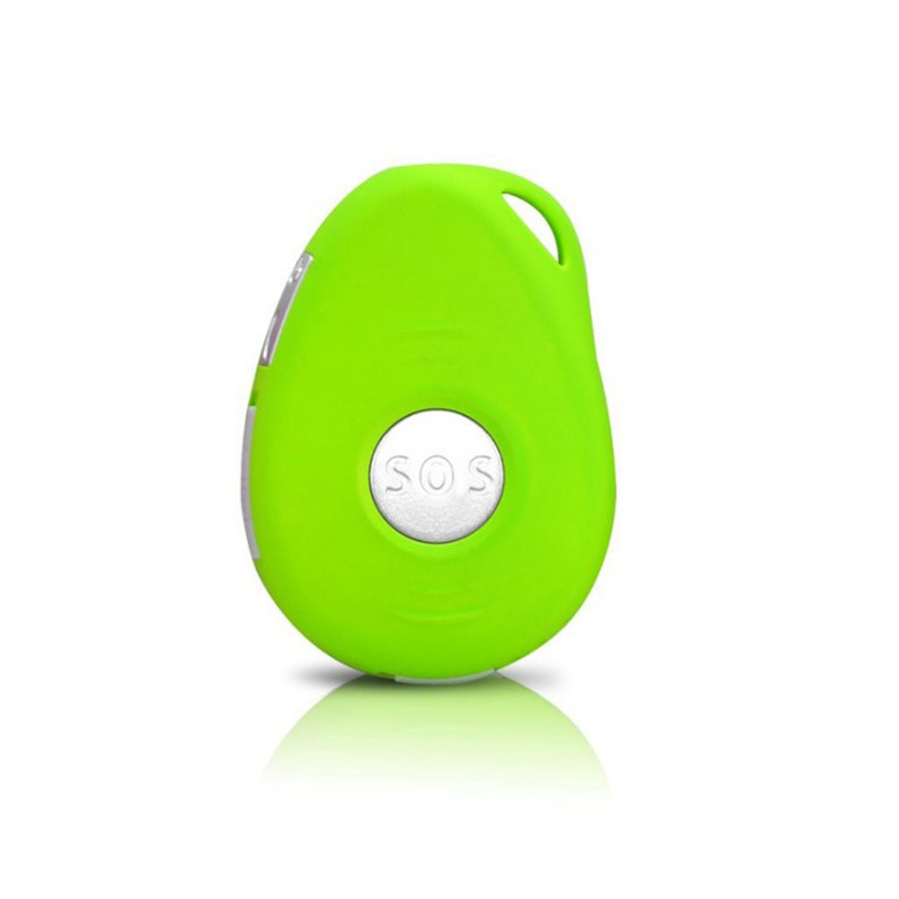 4-Band-Mini-Auto-kids-GPS-Tracker-GSM-GPRS-Tracking-Device-For-Vehicle-Person-Kids-Pet