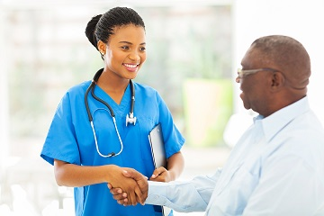 The Benefit of Nurse Call Systems