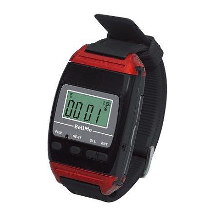 Wrist Watch Receiver – B650