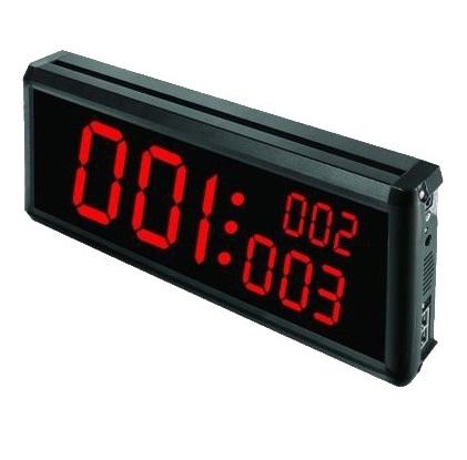 128-E Display Monitor for Restaurants