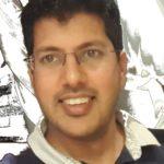 Ushir Shah