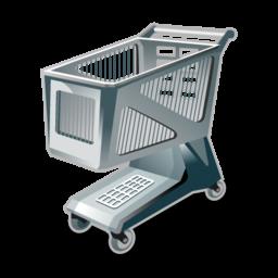 shopping-cart-icon