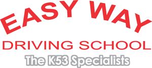 Thami – Easy Way Driving School