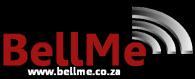 BellMe Logo